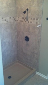 master shower complete ceramic